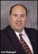Carl Pettengill